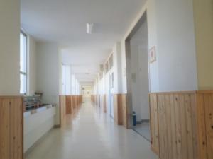 恵那市立恵那東中学校_サンプル画像07