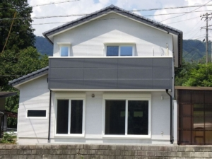 T様邸新築工事_サンプル画像01
